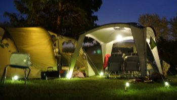 Permalink auf:Camping